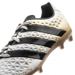 Kopačky adidas ACE 16.3 FG J – 3