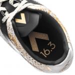 Kopačky adidas ACE 16.3 FG J – 4