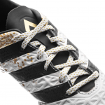 Kopačky adidas ACE 16.3 FG J – 5