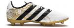 Kopačky adidas ACE 16.3 FG J – 6