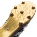 Kopačky adidas ACE 16.3 FG J – 7