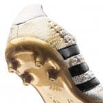 Kopačky adidas ACE 16.3 FG J – 8