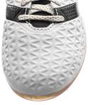 Kopačky adidas ACE 16.3 FG J – 9