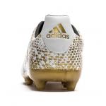 Kopačky adidas ACE 16.3 FG J – 10