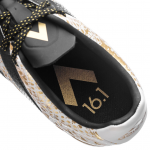 Kopačky adidas ACE 16.1 FG J – 4