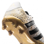 Kopačky adidas ACE 16.1 FG J – 6