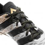 Kopačky adidas ACE 16.1 FG J – 7