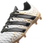 Kopačky adidas ACE 16.1 FG J – 8