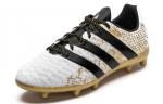Kopačky adidas ACE 16.1 FG J – 11