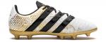 Kopačky adidas ACE 16.1 FG J – 13