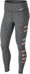 Kalhoty Nike W NK PWR TGHT HBR GRX GYM HO