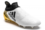 adidas X 16+ PureChaos FG – 3