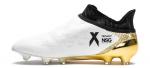 adidas X 16+ PureChaos FG – 4