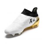 adidas X 16+ PureChaos FG – 6