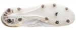 Kopačky adidas X 16.2 FG – 2