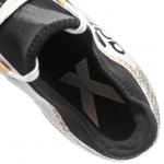 Kopačky adidas X 16.2 FG – 3