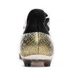 Kopačky adidas X 16.2 FG – 7