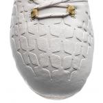 Kopačky adidas X 16.2 FG – 10