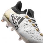 Kopačky adidas X 16.2 FG – 11