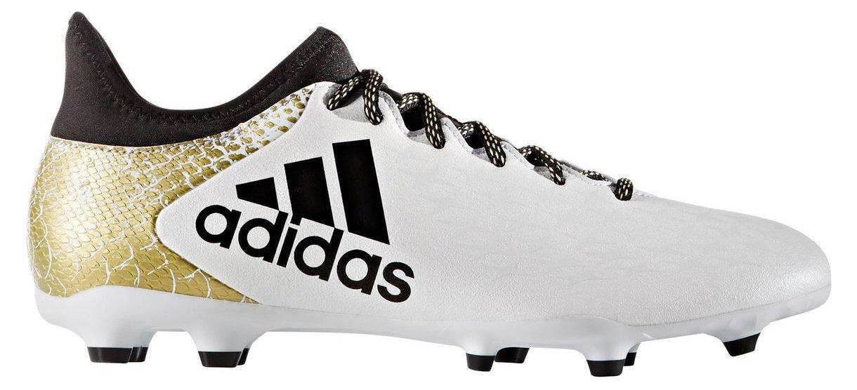 Kopačky adidas X 16.3 FG