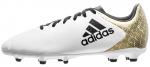 Kopačky adidas X 16.3 FG – 1