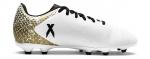 Kopačky adidas X 16.3 FG – 2