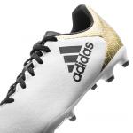 Kopačky adidas X 16.3 FG – 5