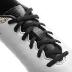 Kopačky adidas X 16.3 FG – 10