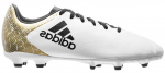 Kopačky adidas X 16.3 FG – 11