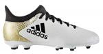 Kopačky adidas X 16.3 FG J