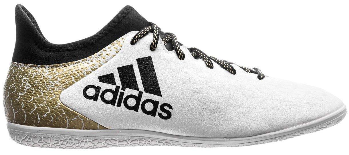 Sálovky adidas X 16.3 IN