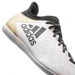 Sálovky adidas X 16.3 IN – 2
