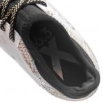 Sálovky adidas X 16.3 IN – 3
