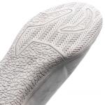 Sálovky adidas X 16.3 IN – 4