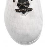 Sálovky adidas X 16.3 IN – 5