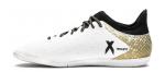 Sálovky adidas X 16.3 IN – 6