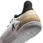 Sálovky adidas X 16.3 IN – 7