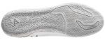 Sálovky adidas X 16.3 IN – 8