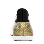 Sálovky adidas X 16.3 IN – 9