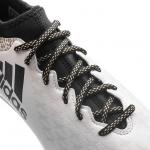 Sálovky adidas X 16.3 IN – 10