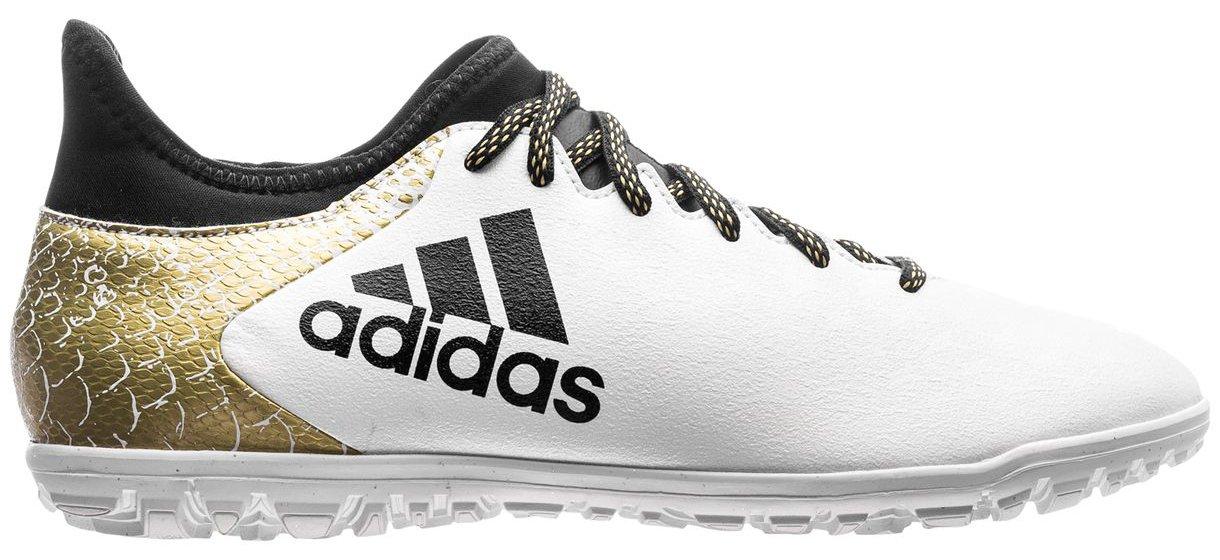 Kopačky adidas X 16.3 TF