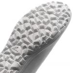 Kopačky adidas X 16.3 TF – 2