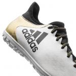 Kopačky adidas X 16.3 TF – 3