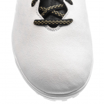 Kopačky adidas X 16.3 TF – 4