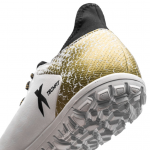 Kopačky adidas X 16.3 TF – 5