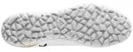 Kopačky adidas X 16.3 TF – 6