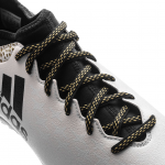 Kopačky adidas X 16.3 TF – 7