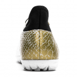 Kopačky adidas X 16.3 TF – 8