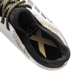 Kopačky adidas X 16.3 TF – 9