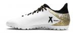 Kopačky adidas X 16.3 TF – 10